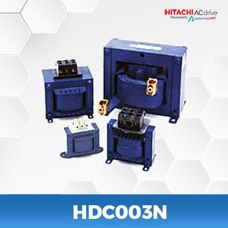 HDC003N