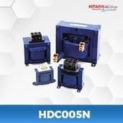 HDC005N