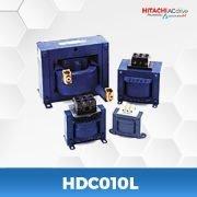 HDC010L