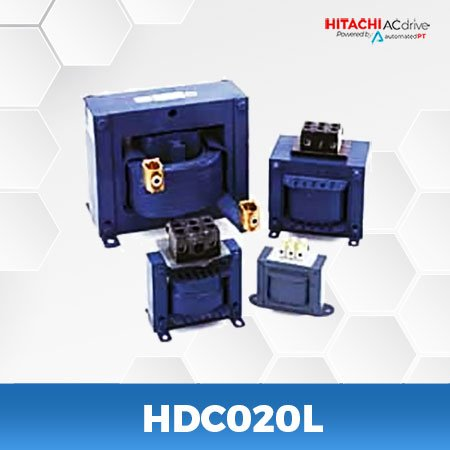 HDC020L