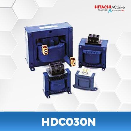 HDC030N