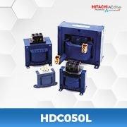 HDC050L