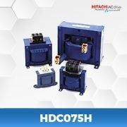 HDC075H