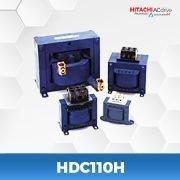 HDC110H