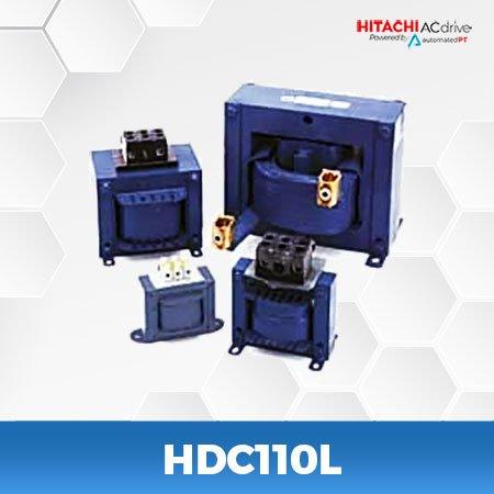 HDC110L