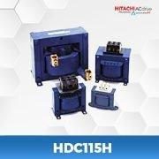 HDC115H