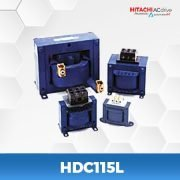 HDC115L