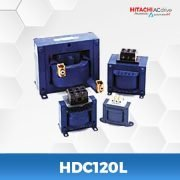 HDC120L