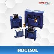 HDC150L