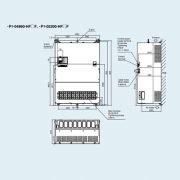 P1-04860-HFUF-diagram