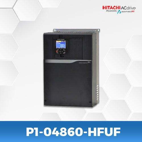 P1-04860-HFUF